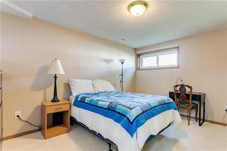 Photo 26: 103 WHITERAM Close NE in Calgary: Whitehorn Detached for sale : MLS®# C4268249