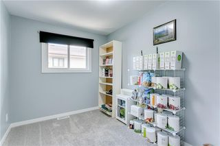 Photo 15: 103 WHITERAM Close NE in Calgary: Whitehorn Detached for sale : MLS®# C4268249
