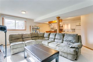Photo 23: 103 WHITERAM Close NE in Calgary: Whitehorn Detached for sale : MLS®# C4268249
