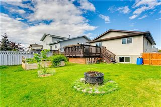 Photo 30: 103 WHITERAM Close NE in Calgary: Whitehorn Detached for sale : MLS®# C4268249
