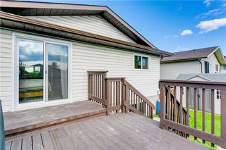 Photo 37: 103 WHITERAM Close NE in Calgary: Whitehorn Detached for sale : MLS®# C4268249