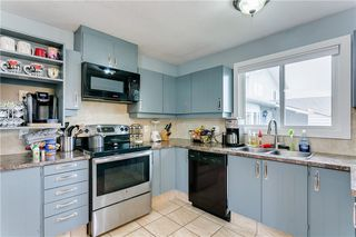 Photo 3: 103 WHITERAM Close NE in Calgary: Whitehorn Detached for sale : MLS®# C4268249