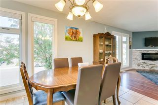 Photo 10: 103 WHITERAM Close NE in Calgary: Whitehorn Detached for sale : MLS®# C4268249