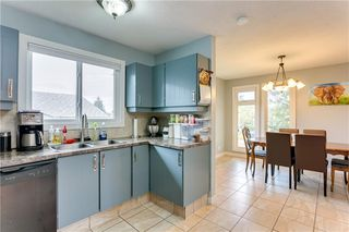 Photo 7: 103 WHITERAM Close NE in Calgary: Whitehorn Detached for sale : MLS®# C4268249