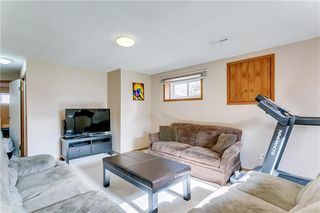 Photo 24: 103 WHITERAM Close NE in Calgary: Whitehorn Detached for sale : MLS®# C4268249