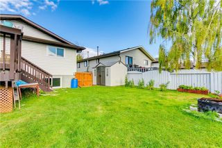 Photo 32: 103 WHITERAM Close NE in Calgary: Whitehorn Detached for sale : MLS®# C4268249