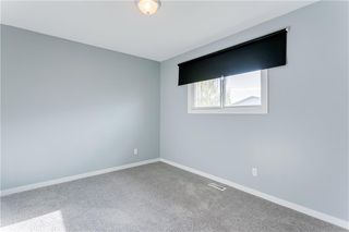 Photo 16: 103 WHITERAM Close NE in Calgary: Whitehorn Detached for sale : MLS®# C4268249