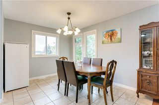 Photo 9: 103 WHITERAM Close NE in Calgary: Whitehorn Detached for sale : MLS®# C4268249