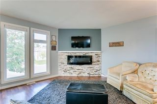 Photo 12: 103 WHITERAM Close NE in Calgary: Whitehorn Detached for sale : MLS®# C4268249