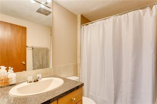 Photo 28: 103 WHITERAM Close NE in Calgary: Whitehorn Detached for sale : MLS®# C4268249