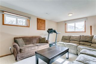 Photo 25: 103 WHITERAM Close NE in Calgary: Whitehorn Detached for sale : MLS®# C4268249