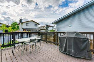 Photo 35: 103 WHITERAM Close NE in Calgary: Whitehorn Detached for sale : MLS®# C4268249