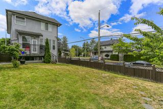 "Photo 16: 14607 60 Avenue in Surrey: Sullivan Station House for sale in ""Panorama Hills"" : MLS®# R2410426"