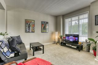 "Photo 6: 14607 60 Avenue in Surrey: Sullivan Station House for sale in ""Panorama Hills"" : MLS®# R2410426"