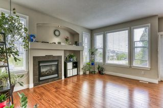 "Photo 3: 14607 60 Avenue in Surrey: Sullivan Station House for sale in ""Panorama Hills"" : MLS®# R2410426"