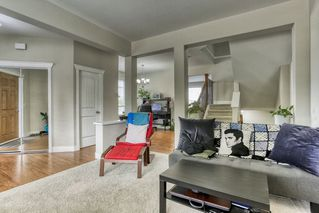 "Photo 7: 14607 60 Avenue in Surrey: Sullivan Station House for sale in ""Panorama Hills"" : MLS®# R2410426"