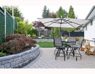 Photo 4: 2766 Daybreak Avenue in Coquitlam: Ranch Park House for sale : MLS®# Private Sale
