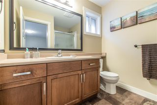Photo 19: 9 7411 MORROW ROAD: Agassiz Townhouse for sale : MLS®# R2418752