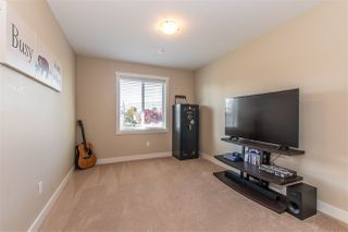 Photo 14: 9 7411 MORROW ROAD: Agassiz Townhouse for sale : MLS®# R2418752