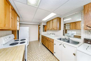 """Photo 14: 8727 CREST Drive in Burnaby: The Crest House for sale in """"Cariboo-Cumberland"""" (Burnaby East)  : MLS®# R2422475"""