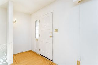 """Photo 3: 8727 CREST Drive in Burnaby: The Crest House for sale in """"Cariboo-Cumberland"""" (Burnaby East)  : MLS®# R2422475"""