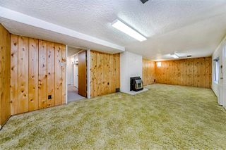 """Photo 13: 8727 CREST Drive in Burnaby: The Crest House for sale in """"Cariboo-Cumberland"""" (Burnaby East)  : MLS®# R2422475"""