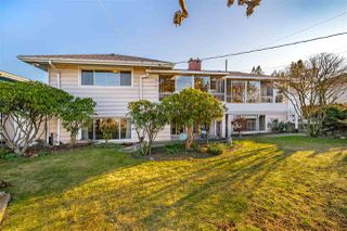 """Photo 18: 8727 CREST Drive in Burnaby: The Crest House for sale in """"Cariboo-Cumberland"""" (Burnaby East)  : MLS®# R2422475"""
