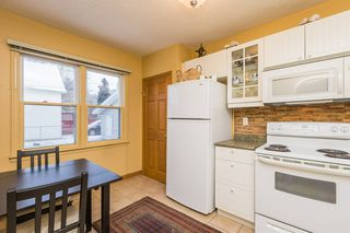 Photo 15: 9219 110 Avenue in Edmonton: Zone 13 House for sale : MLS®# E4181261