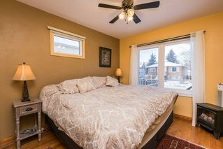 Photo 8: 9219 110 Avenue in Edmonton: Zone 13 House for sale : MLS®# E4181261