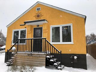Photo 1: 9219 110 Avenue in Edmonton: Zone 13 House for sale : MLS®# E4181261