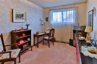 Photo 14: 13135 34 Street in Edmonton: Zone 35 Townhouse for sale : MLS®# E4185161