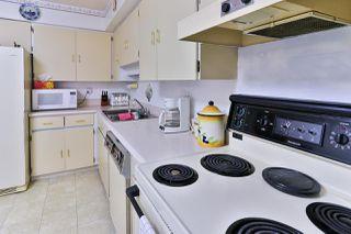 Photo 9: 13135 34 Street in Edmonton: Zone 35 Townhouse for sale : MLS®# E4185161
