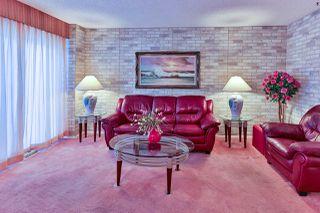 Photo 4: 13135 34 Street in Edmonton: Zone 35 Townhouse for sale : MLS®# E4185161