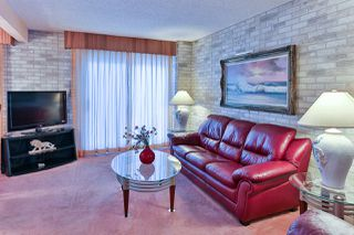 Photo 2: 13135 34 Street in Edmonton: Zone 35 Townhouse for sale : MLS®# E4185161
