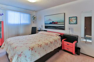 Photo 13: 13135 34 Street in Edmonton: Zone 35 Townhouse for sale : MLS®# E4185161
