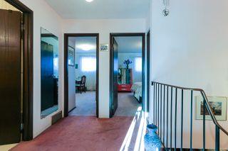 Photo 10: 13135 34 Street in Edmonton: Zone 35 Townhouse for sale : MLS®# E4185161