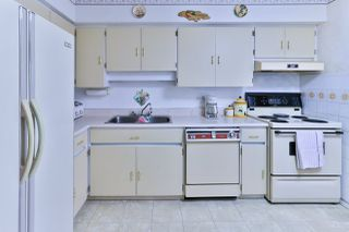 Photo 8: 13135 34 Street in Edmonton: Zone 35 Townhouse for sale : MLS®# E4185161