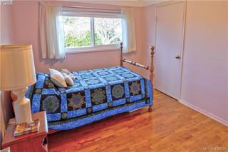 Photo 9: 1094 Londonderry Road in VICTORIA: SE Lake Hill Single Family Detached for sale (Saanich East)  : MLS®# 420628