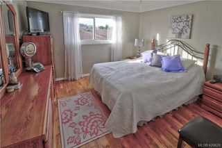 Photo 8: 1094 Londonderry Rd in VICTORIA: SE Lake Hill Single Family Detached for sale (Saanich East)  : MLS®# 832497