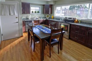 Photo 5: 1094 Londonderry Rd in VICTORIA: SE Lake Hill Single Family Detached for sale (Saanich East)  : MLS®# 832497