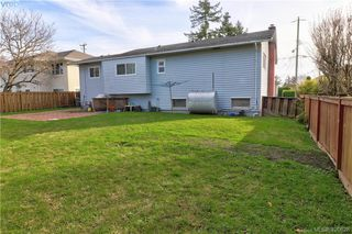 Photo 15: 1094 Londonderry Road in VICTORIA: SE Lake Hill Single Family Detached for sale (Saanich East)  : MLS®# 420628