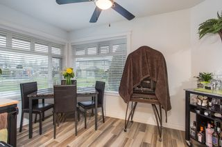"Photo 4: 4 11737 236 Street in Maple Ridge: Cottonwood MR Townhouse for sale in ""Maplewood Creek"" : MLS®# R2432955"