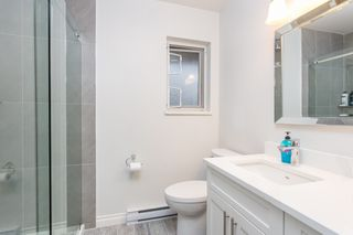 "Photo 16: 4 11737 236 Street in Maple Ridge: Cottonwood MR Townhouse for sale in ""Maplewood Creek"" : MLS®# R2432955"