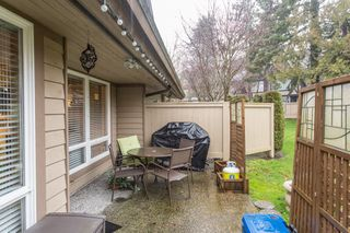 "Photo 17: 4 11737 236 Street in Maple Ridge: Cottonwood MR Townhouse for sale in ""Maplewood Creek"" : MLS®# R2432955"