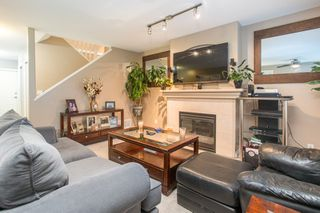 "Photo 6: 4 11737 236 Street in Maple Ridge: Cottonwood MR Townhouse for sale in ""Maplewood Creek"" : MLS®# R2432955"