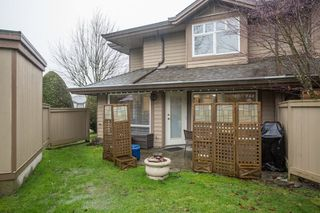"Photo 18: 4 11737 236 Street in Maple Ridge: Cottonwood MR Townhouse for sale in ""Maplewood Creek"" : MLS®# R2432955"