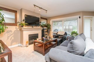 "Photo 7: 4 11737 236 Street in Maple Ridge: Cottonwood MR Townhouse for sale in ""Maplewood Creek"" : MLS®# R2432955"
