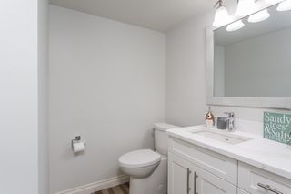 "Photo 11: 4 11737 236 Street in Maple Ridge: Cottonwood MR Townhouse for sale in ""Maplewood Creek"" : MLS®# R2432955"