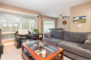 "Photo 8: 4 11737 236 Street in Maple Ridge: Cottonwood MR Townhouse for sale in ""Maplewood Creek"" : MLS®# R2432955"