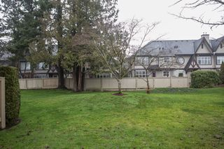 "Photo 19: 4 11737 236 Street in Maple Ridge: Cottonwood MR Townhouse for sale in ""Maplewood Creek"" : MLS®# R2432955"